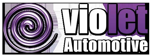Violet Automotive