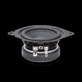 Digital Designs EX2.75 Speaker