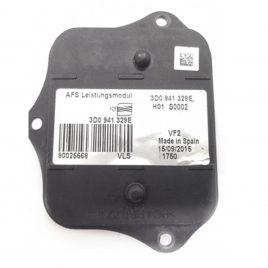 AFS Headlight Module 3D0941329E