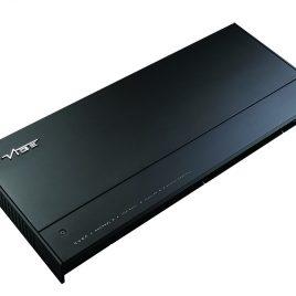 Vibe Audio CVENCH6-V4 Cven 6 Channel Sound Quality Amplifier
