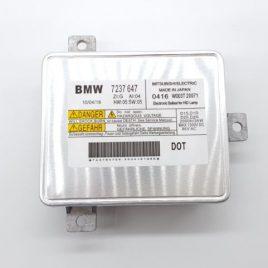 Xenon OEM Ballast D1S 7237647