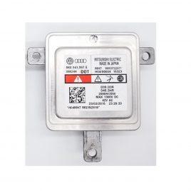 Xenon OEM Ballast D3S 8K0 941 597E
