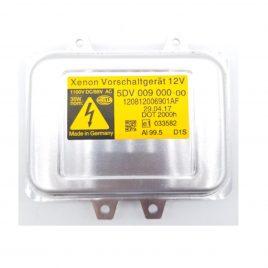 Xenon OEM Ballast D1S 5DV0090000