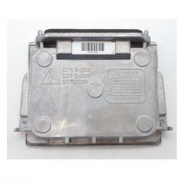 Xenon OEM Ballast D1S 4L090739